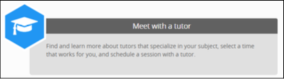 meet-with-a-tutor